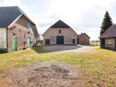 Kanaal Noord 450 in Beemte Broekland 7341 PA
