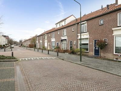 Lange Kruisweg 10 in Veldhoven 5503 RA