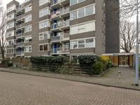 Graan Voor Visch 17218 in Hoofddorp 2132 ZB