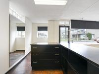 Laageinde 109 in Waalwijk 5142 EG