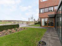 De Buitengracht 19 in Steenwijk 8332 GD