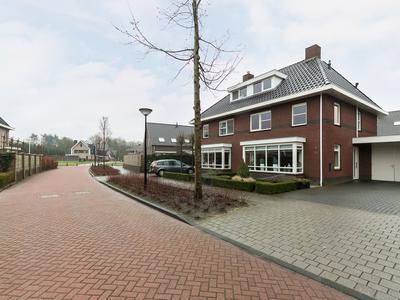 Bierbrouwerweg 18 in Dalfsen 7721 KP