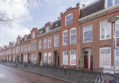 Huis kopen Groningen, Makelaar Groningen, Taxatie