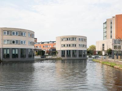 Ringvaart 14 in Schiedam 3124 PB