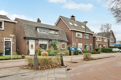Boslaan 75 in Veenendaal 3904 KE