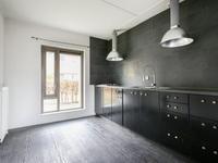 Grind 33 in Kampen 8266 LD