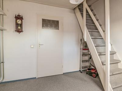 De Mahonie 4 in Boxmeer 5831 RM