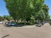 Theresiastraat 9 in Tilburg 5041 BG