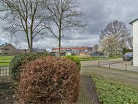 Kanaalstraat 5 in Tiel 4005 EM