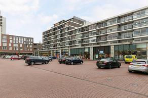 Raadhuisplein 104 in Drachten 9203 EC