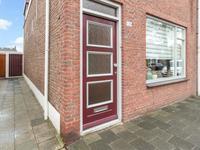 Burgerhoutsestraat 138 in Roosendaal 4702 BH