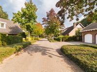 Euklaasdijk 8 in Roosendaal 4706 JA