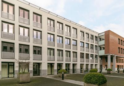 Boeimeerhof 21 in Breda 4818 RL
