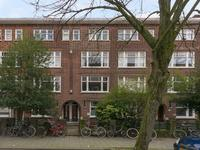 Donker Curtiusstraat 14 A1 in Rotterdam 3038 SB