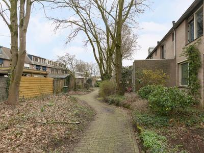 Meierijhoeven 28 in Rosmalen 5244 HV