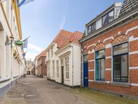 Moeregrebstraat 19 in Bergen Op Zoom 4611 JA
