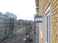 Stadionweg 146 3 in Amsterdam 1077 SZ