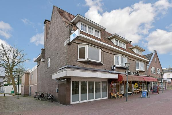 Traaij 6 in Driebergen-Rijsenburg 3971 GN