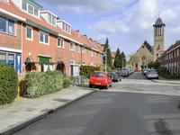 Zilvermeeuwstraat 17 in Hilversum 1221 KK