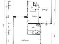 Lowerik 8 in Esbeek 5085 GL
