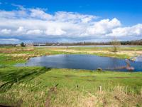 Dwergvlasbeek 12 in Helmond 5709 PN