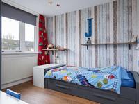 Hoptuin 15 in Wijk En Aalburg 4261 LS