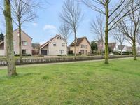 Kraanvogellaan 34 in 'S-Hertogenbosch 5221 GB