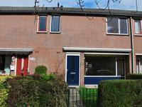 Aldenhof 3336 in Nijmegen 6537 AP