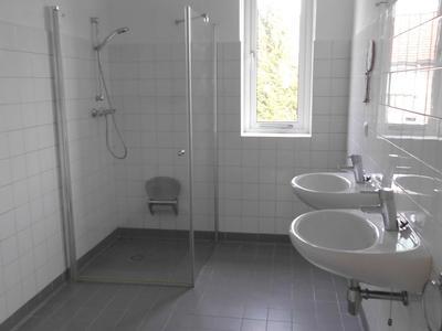 Perebloesem 33 in Doetinchem 7006 MK