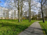 Engelandlaan 252 in Haarlem 2034 NH