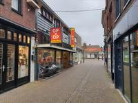 Nieuwstraat 19 in Maassluis 3141 AA