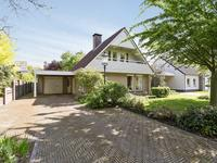 Kuil 12 in Udenhout 5071 RH