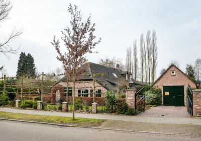 Brand 46 A in Zeeland 5411 PC