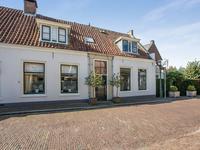 Brugstraat 14 in Loenen Aan De Vecht 3632 EH
