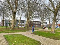 Concordialaan 254 in Etten-Leur 4871 ZE