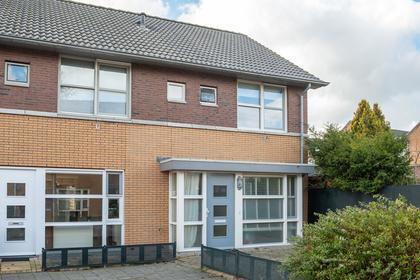 Hendrik Marsmanstraat 108 in Almere 1321 SC