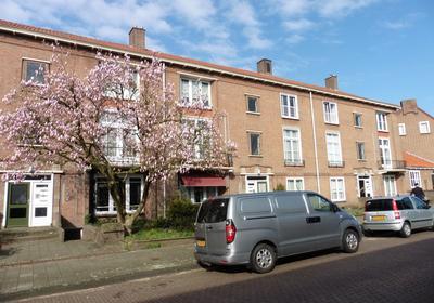 Molukkenstraat 14 in Nijmegen 6524 NB