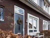Dominee J T Doornenbalstraat 22 in Kesteren 4041 VD