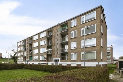 Diderik Vijghstraat 155 in Tiel 4001 SK