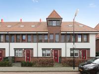 Vonkenwaard 26 in 'S-Hertogenbosch 5236 XT