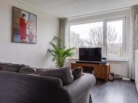Ravelijnstraat 115 in Culemborg 4102 AJ