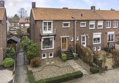 Ariensstraat 13 in Tegelen 5931 HM
