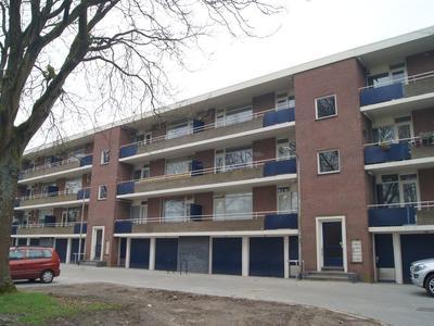 Azuurweg 232 in Tilburg 5044 KG