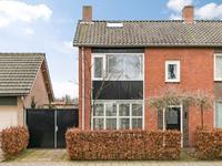 Oranjeplein 5 in Riel 5133 TW