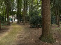 Geldropseweg 55 in Helmond 5706 LT