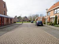 Zomertaling 5 in Spanbroek 1715 HN