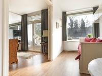 Meander 999 in Amstelveen 1181 WP