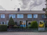 Prinses Irenehof 87 in Naarden 1411 CC