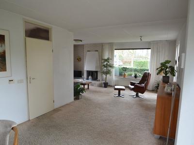 Angerloseweg 40 in Doesburg 6983 BA