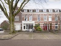 Koninginnelaan 75 in Nijmegen 6542 ZK
